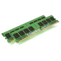 Memoria RAM Kingston - Kts-m5000k8/64g