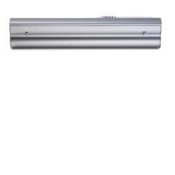Batterie HP Primary - Batterie de portable - 1 x Lithium Ion 6 éléments 5100 mAh - pour HP 2133 Mini-Note, 2140 Mini-Note