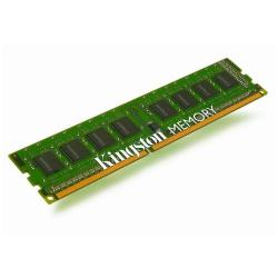 Memoria RAM Kingston - Kvr1333d3n9/8g