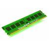 Memoria RAM Kingston - Kvr1333d3n9h/8g