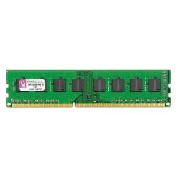 Memoria RAM Kingston - Kvr13n9s8/4