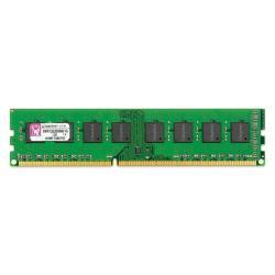 Memoria RAM Kingston - Kvr13n9s8h/4