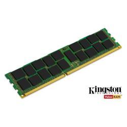 Memoria RAM Kingston - Kvr13r9d8/8