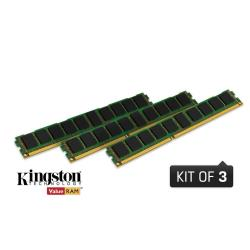 Memoria RAM Kingston - Kvr16lr11s8k3/12i