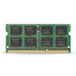 Memoria RAM Kingston - Kvr16ls11k2/16