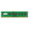 Memoria RAM Kingston - Kvr16n11s8/4