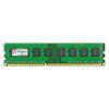Memoria RAM Kingston - Kvr16n11s8/4