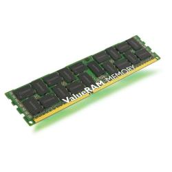 Memoria RAM Kingston - Kvr16r11d4/16