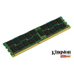 Memoria RAM Kingston - Kvr16r11s4/8