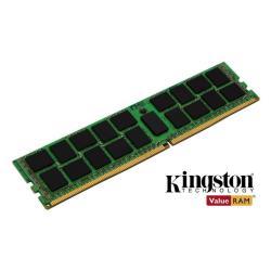 Memoria RAM Kingston - Kvr21e15s8/4