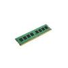 Barrette RAM Kingston - Kingston ValueRAM - DDR4 - 4 Go...