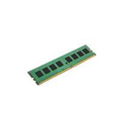 Memoria RAM Kingston - Kvr21n15s8/4