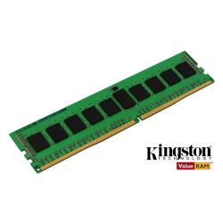 Memoria RAM Kingston - Kvr21r15s4/8