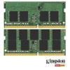 Barrette RAM Kingston - Kingston ValueRAM - DDR4 - 16...