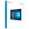 Software Microsoft - Windows home10