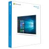 Software Microsoft - Windows home10