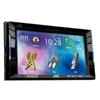 Autoradio JVC - JVC KW-V220BT - Récepteur DVD -...