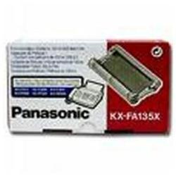 Cartuccia Panasonic - Kx-fa135x