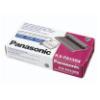 Ruban Panasonic - Panasonic - Papier pour...