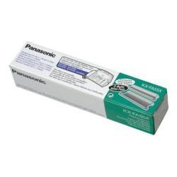 Pellicola Panasonic - Kx-fa55x