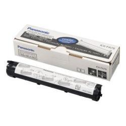 Toner Panasonic - Kx-fa76x