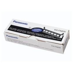 Toner Panasonic - Kx-fa83x