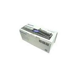 Toner Panasonic - Kx-fa87x