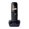 Téléphone fixe Panasonic - Panasonic KX-TG1611JTH -...