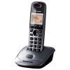 Téléphone fixe Panasonic - Panasonic KX-TG2511JTM -...