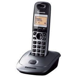 Telefono cordless Panasonic - Kx-tg2511jtm