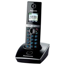 Telefono cordless Panasonic - Kx-tg8051jtb