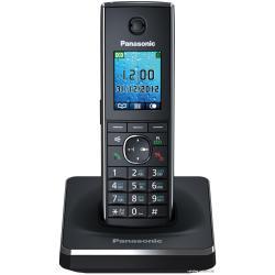 Telefono cordless Panasonic - Kx-tg8551jtb