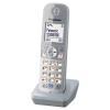 Panasonic - Kx-tga681exs