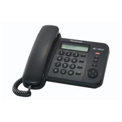 Telefono fisso Panasonic - Kx-ts560ex1b