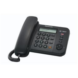 Telefono fisso Panasonic - Kx-ts580ex1b