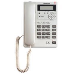 Telefono fisso Panasonic - Kx-ts620exw
