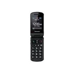Telefono cellulare Kx-tu329 - panasonic - monclick.it