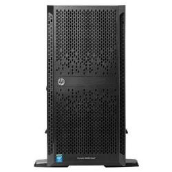 Foto Server ProLiant ML350 GEN9 E5-2620V3 Hewlett Packard Enterprise
