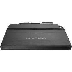 Cover HP - L0v30aa