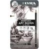 Porte mines Lyra - LYRA Rembrandt Art Design -...