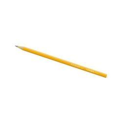 Porte mines Lyra STUDIUM - Crayon - B - pack de 12