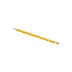 Porte mines Lyra STUDIUM - Crayon - HB - avec gomme - pack de 12
