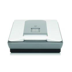 Scanner HP - Scanjet g4010