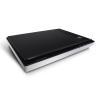 Scanner HP - Scanjet 200