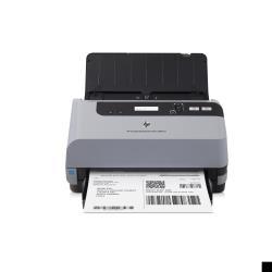 Scanner HP - Scanjet 5000 s2
