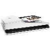 Scanner HP - Scanjet pro 2500 f1