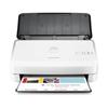 Scanner HP - HP Scanjet Pro 2000 s1...