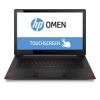 Notebook HP - OMEN 15-5004NL I7-4710 16GB 256 GTX