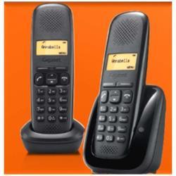Telefono fisso Gigaset - Gigaset a 150 duo