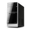 PC Desktop HP - Pavilion 500-534nl A8-6500 4G 500G